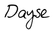 dayse